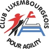 Club Luxembourgeois pour Agility